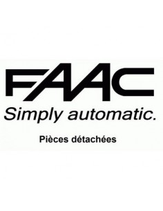 Joint or FAAC 15.60 x 1.78