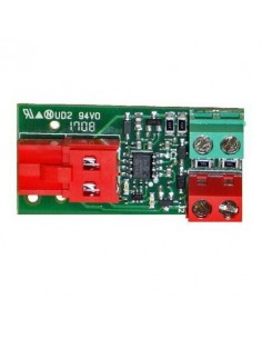 INTERFACE BUS XIB,  FAAC, 790062